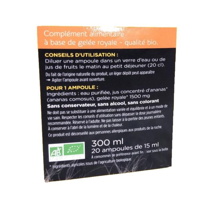 Thanh-phan-Vitaflor