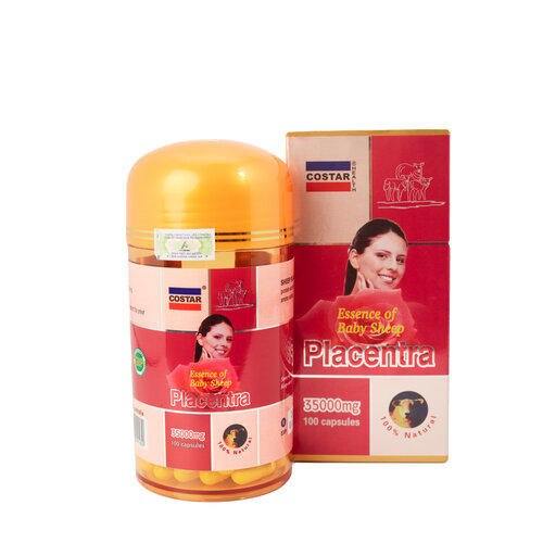 costar_placenta_35000mg