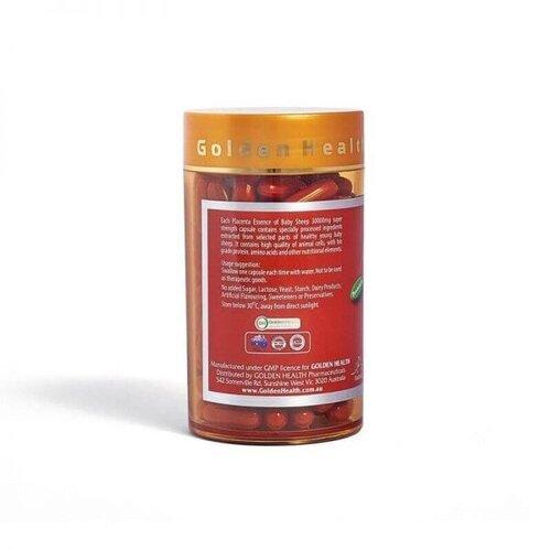 golden-health-placenta-30000mg