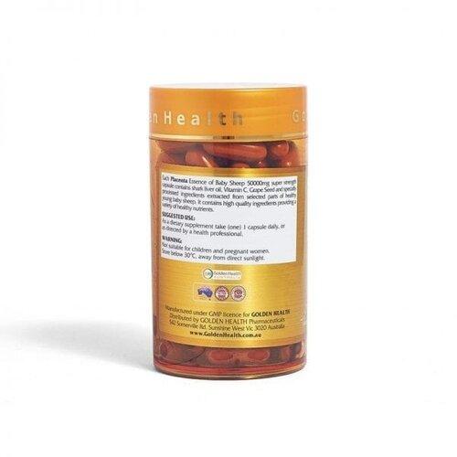 golden-health-placenta-50000mg